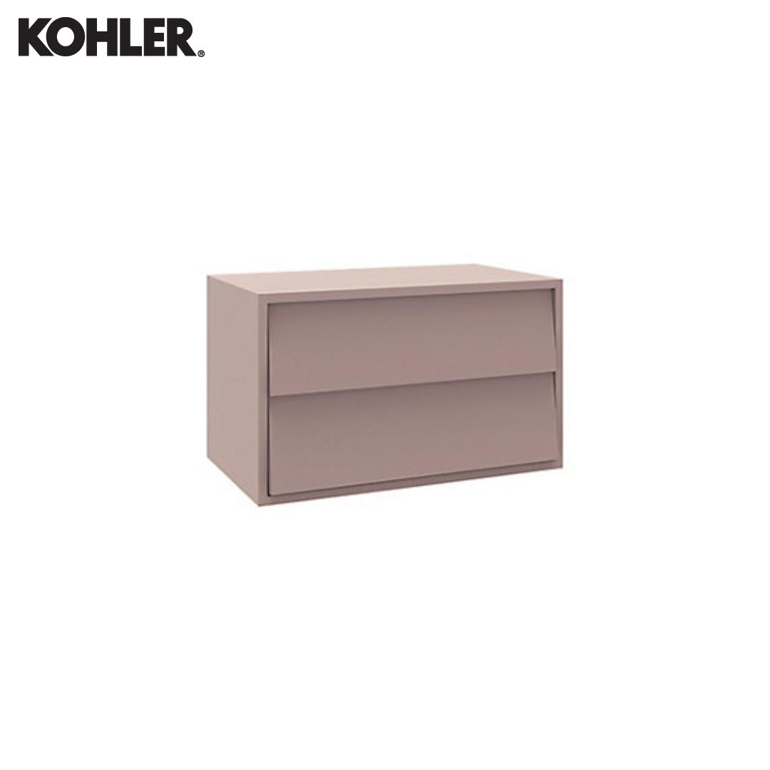 KOHLER Escale Tall Cabinet - 31594IN-N21