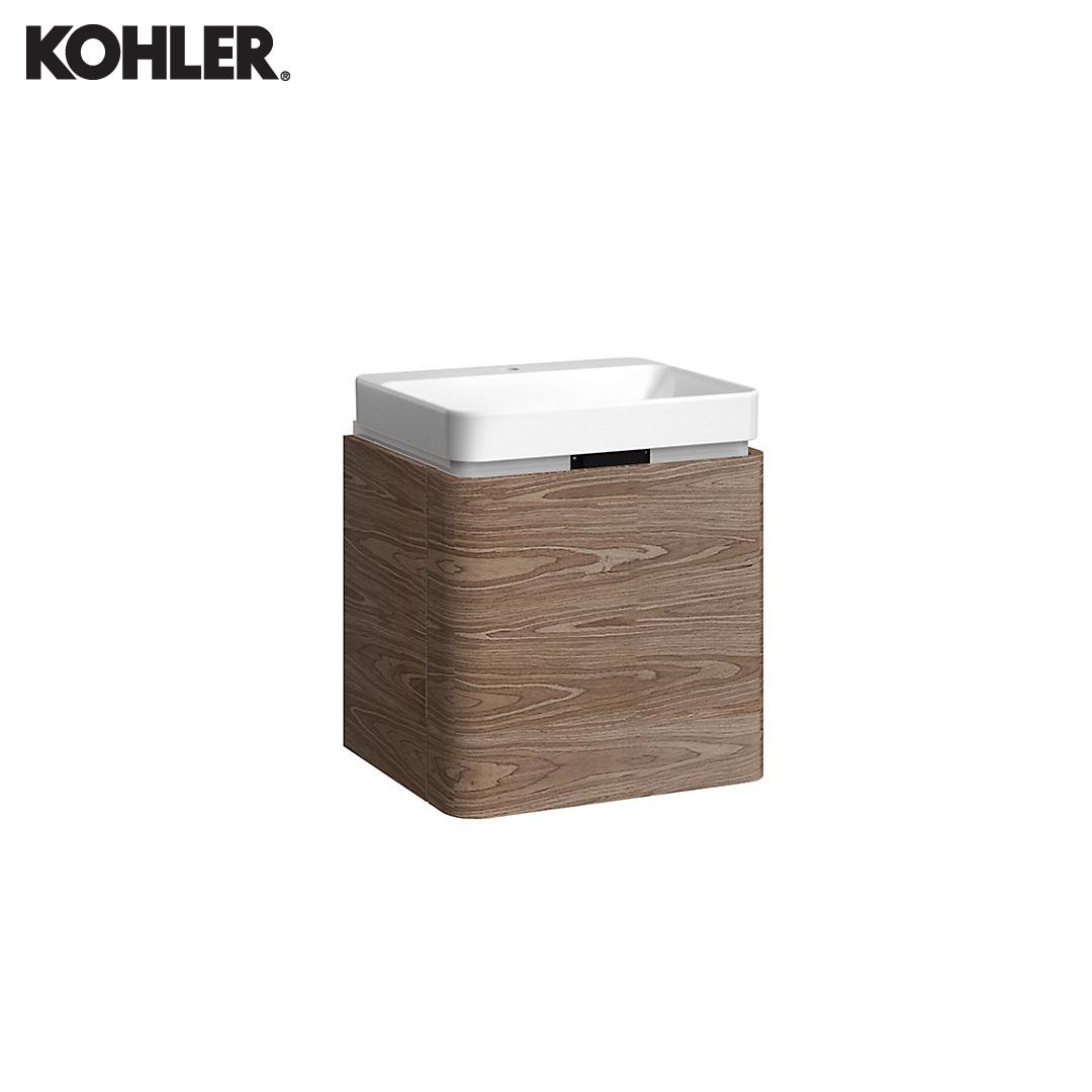 KOHLER FOREFRONT Lavatory Cabinet - 31602IN-E63