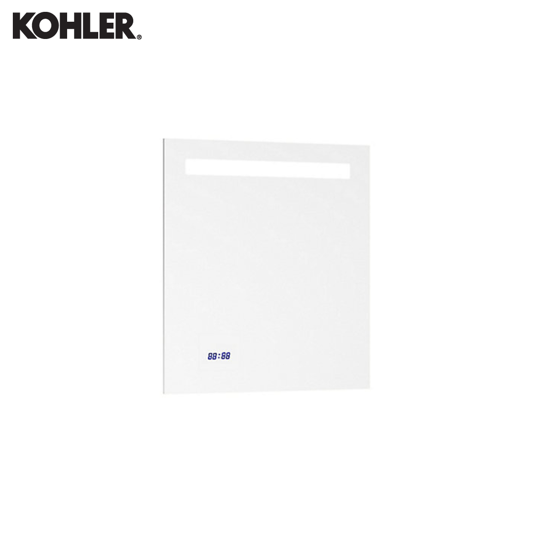 KOHLER FOREFRONT MIRROR - 23265IN-NA