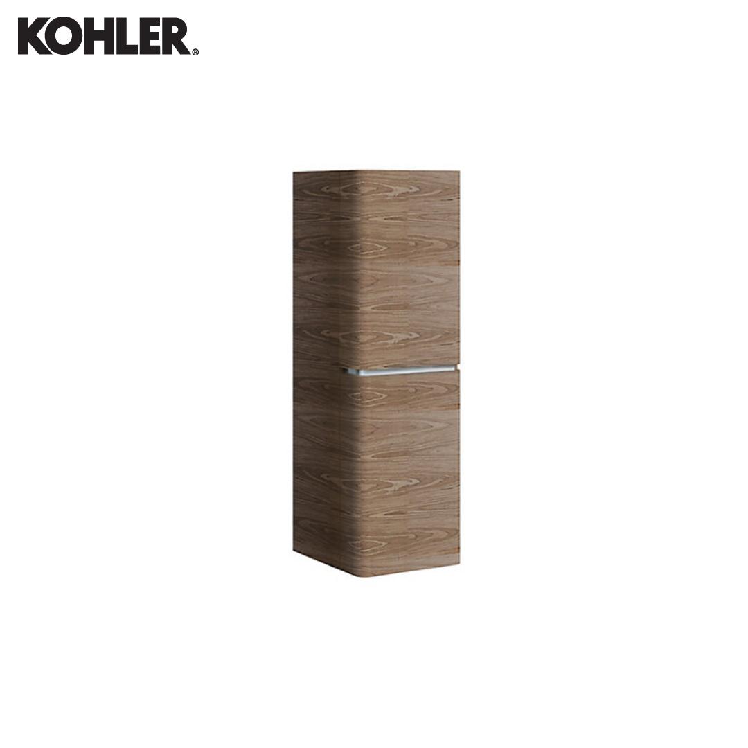 KOHLER FOREFRONT TALL Cabinet - 31603IN-E63