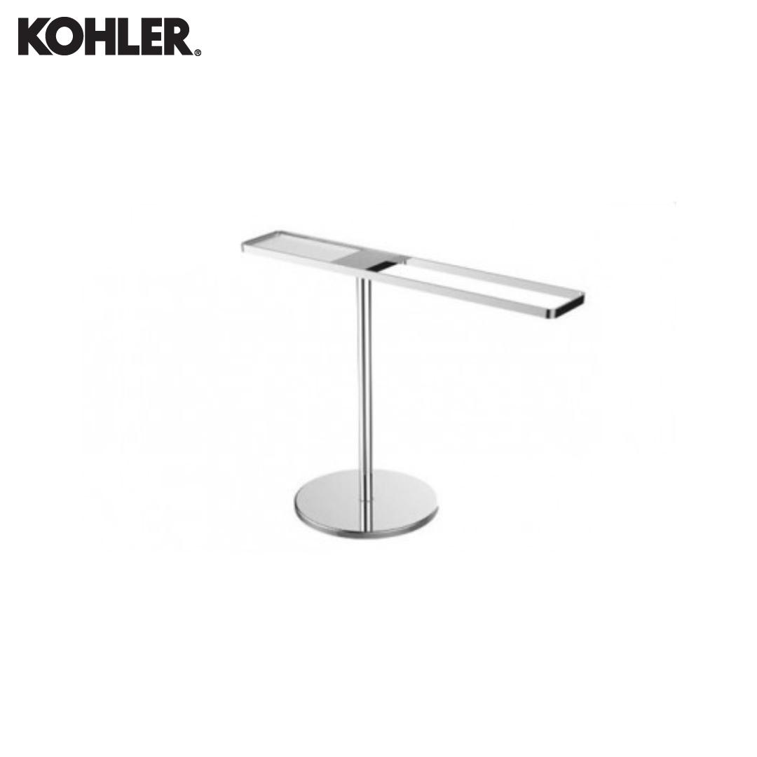 KOHLER Freestanding Shelf - 98460T-CP