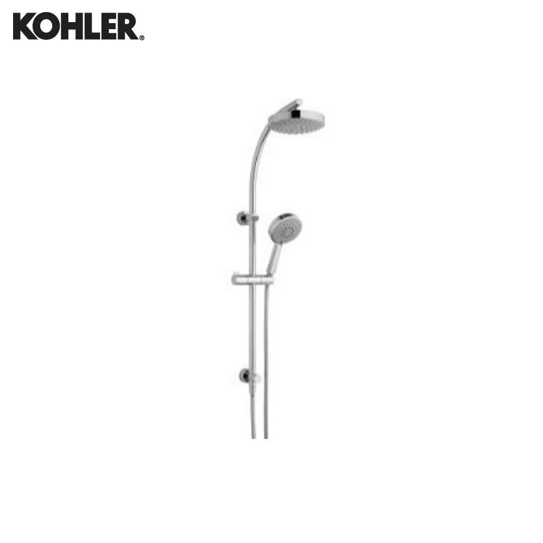 KOHLER Panel Shower Exposed - 18464IN-CP