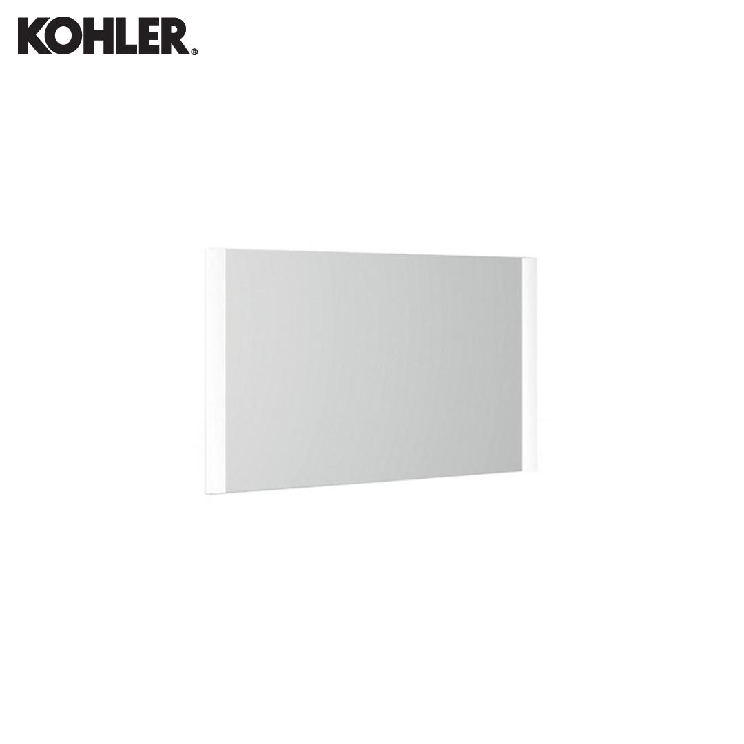 KOHLER REVE 2 MIRROR - 23268IN-NA