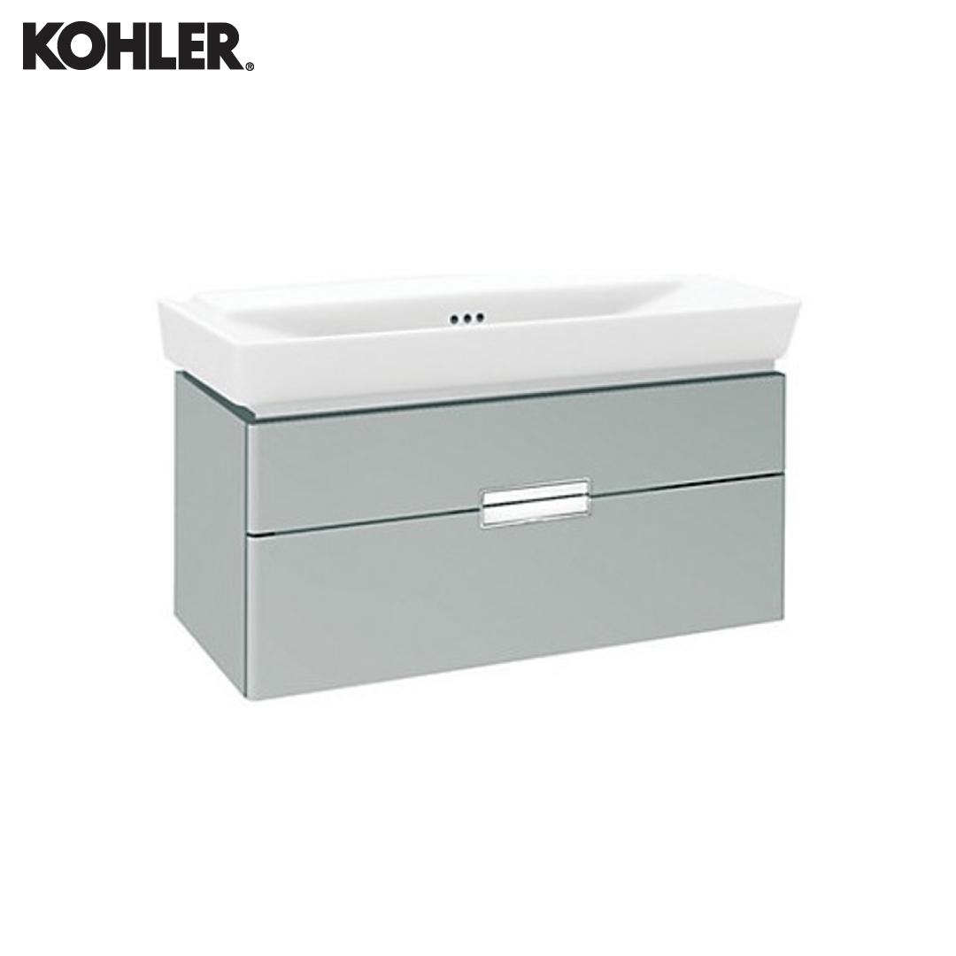 KOHLER Reve Lavatory Cabinet - 31595IN-G95