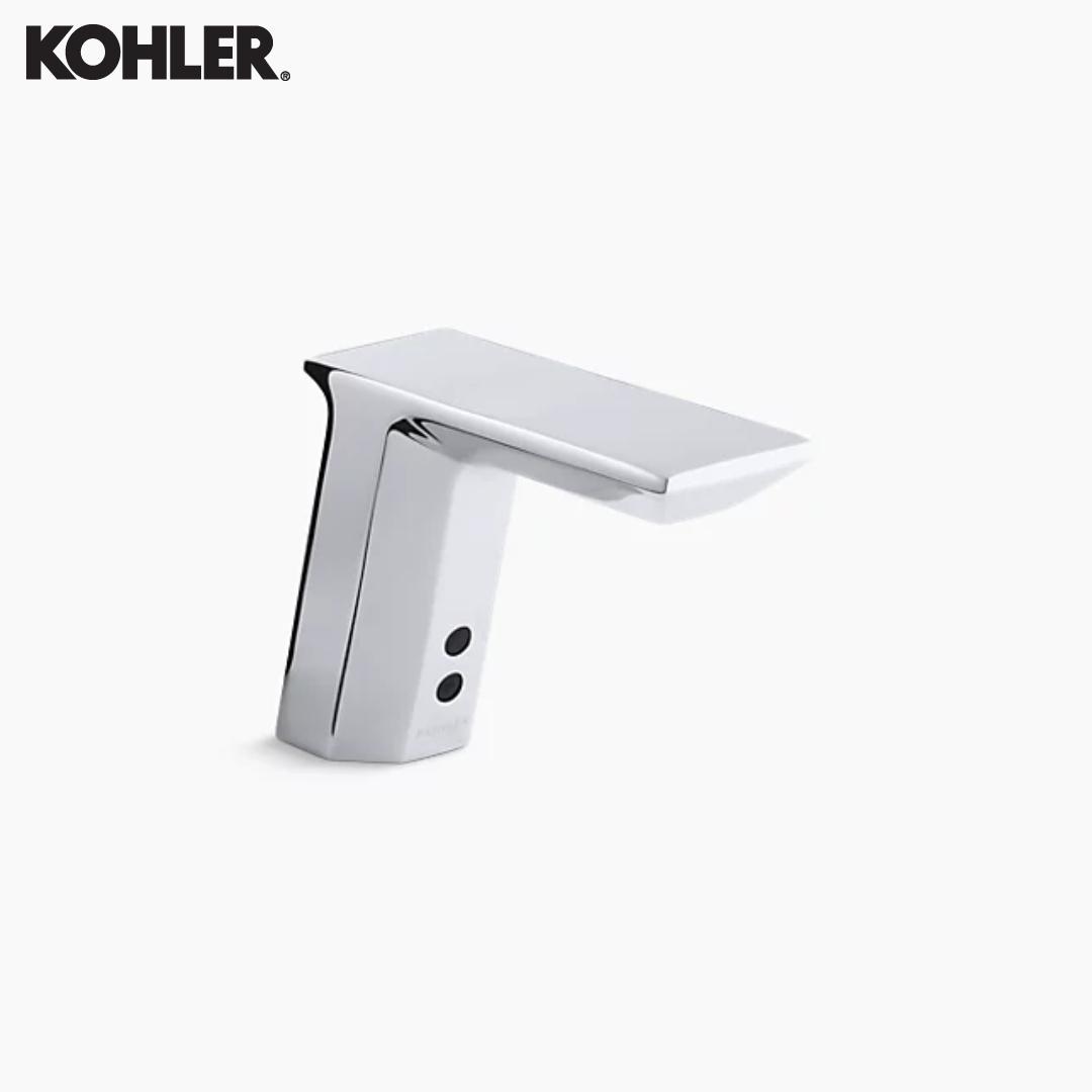 KOHLER Sensor Faucet - 13467IN-ND-CP