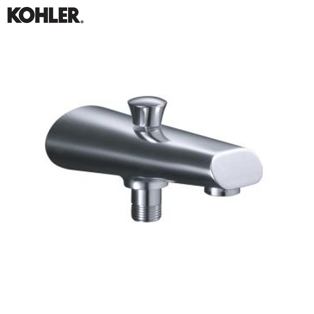 KOHLER Spout - 10386IN-CP