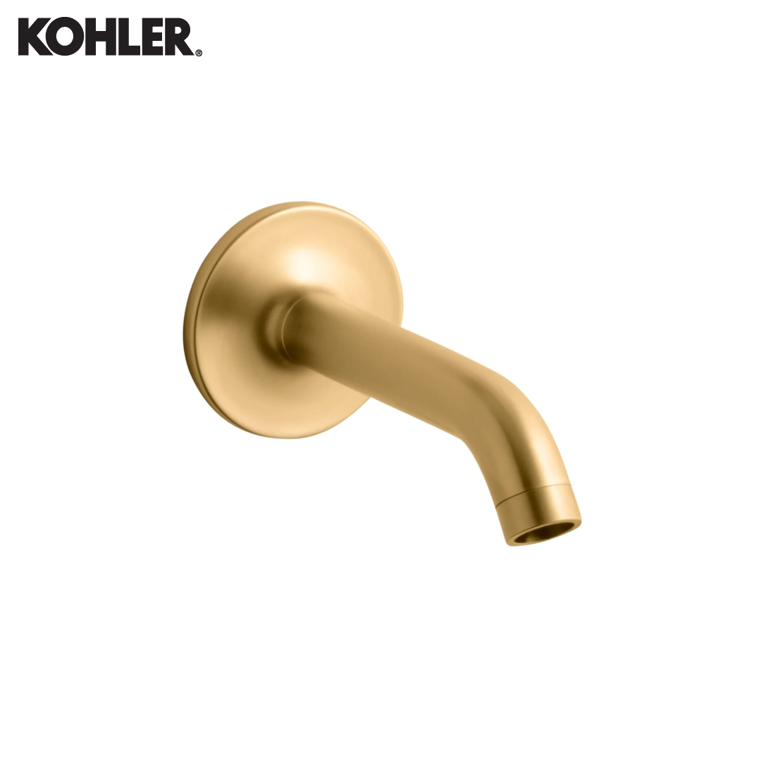 KOHLER Spout - 14426-BGD