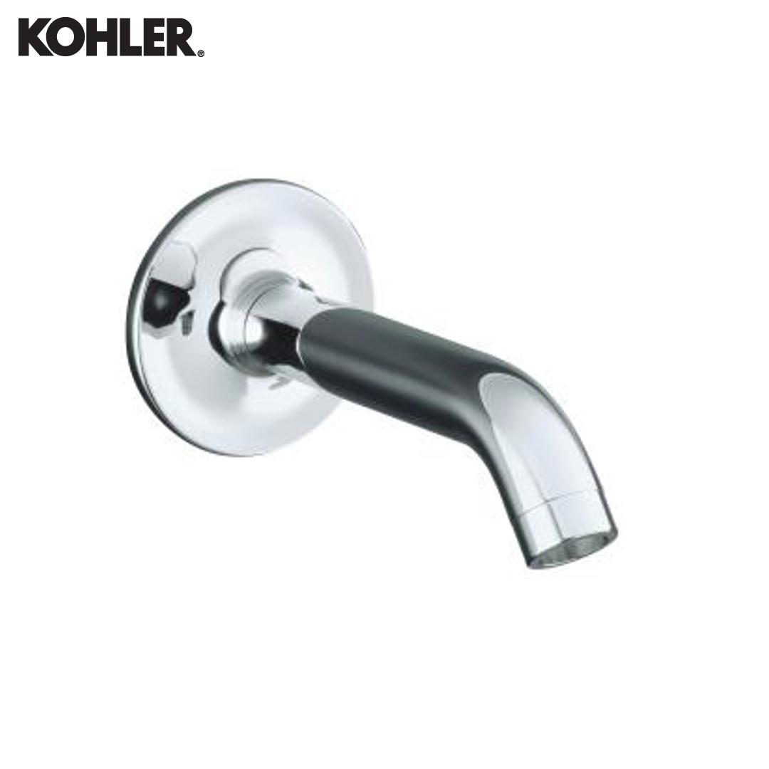 KOHLER Spout - 14426IN-CP