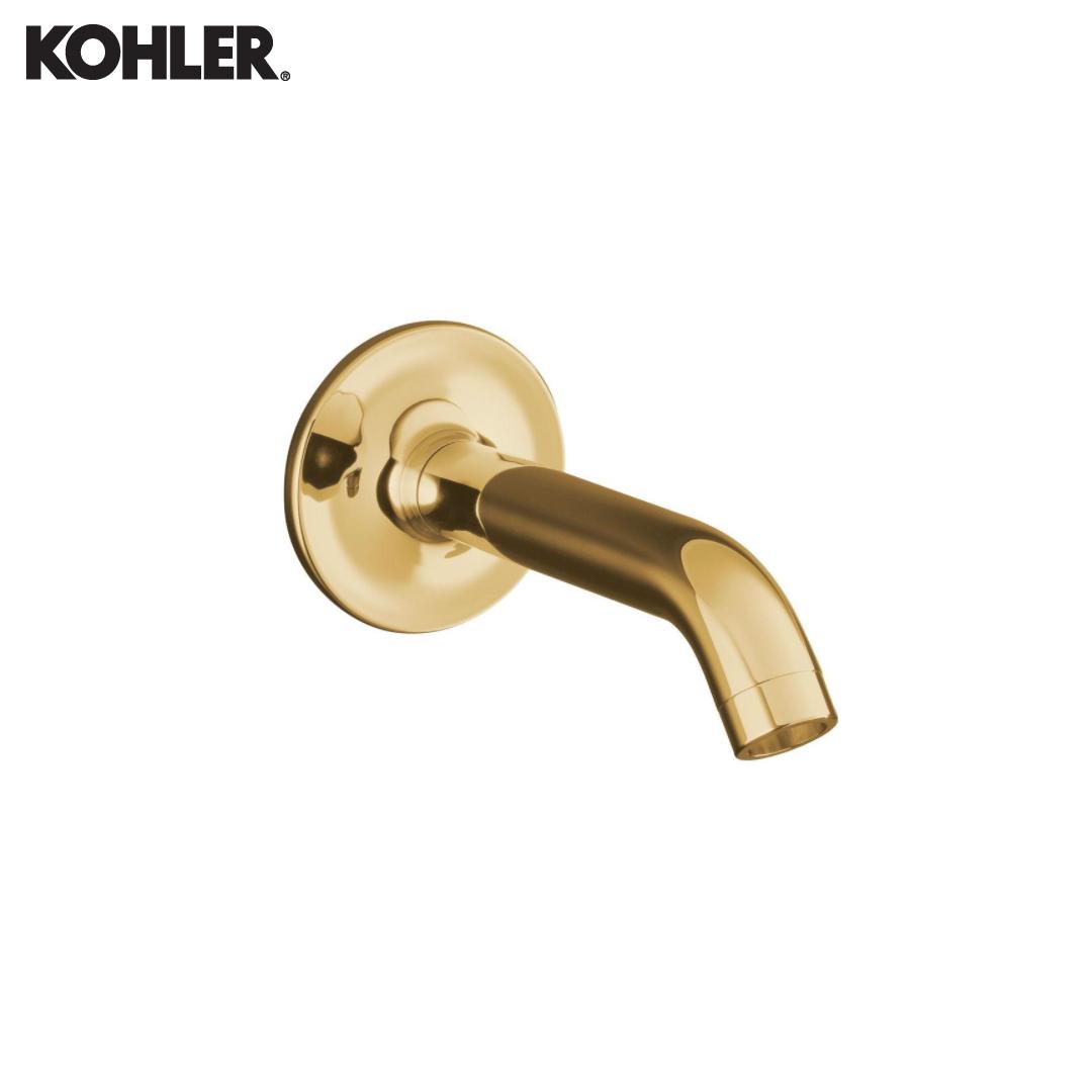 KOHLER Spout - 14426T-PGD