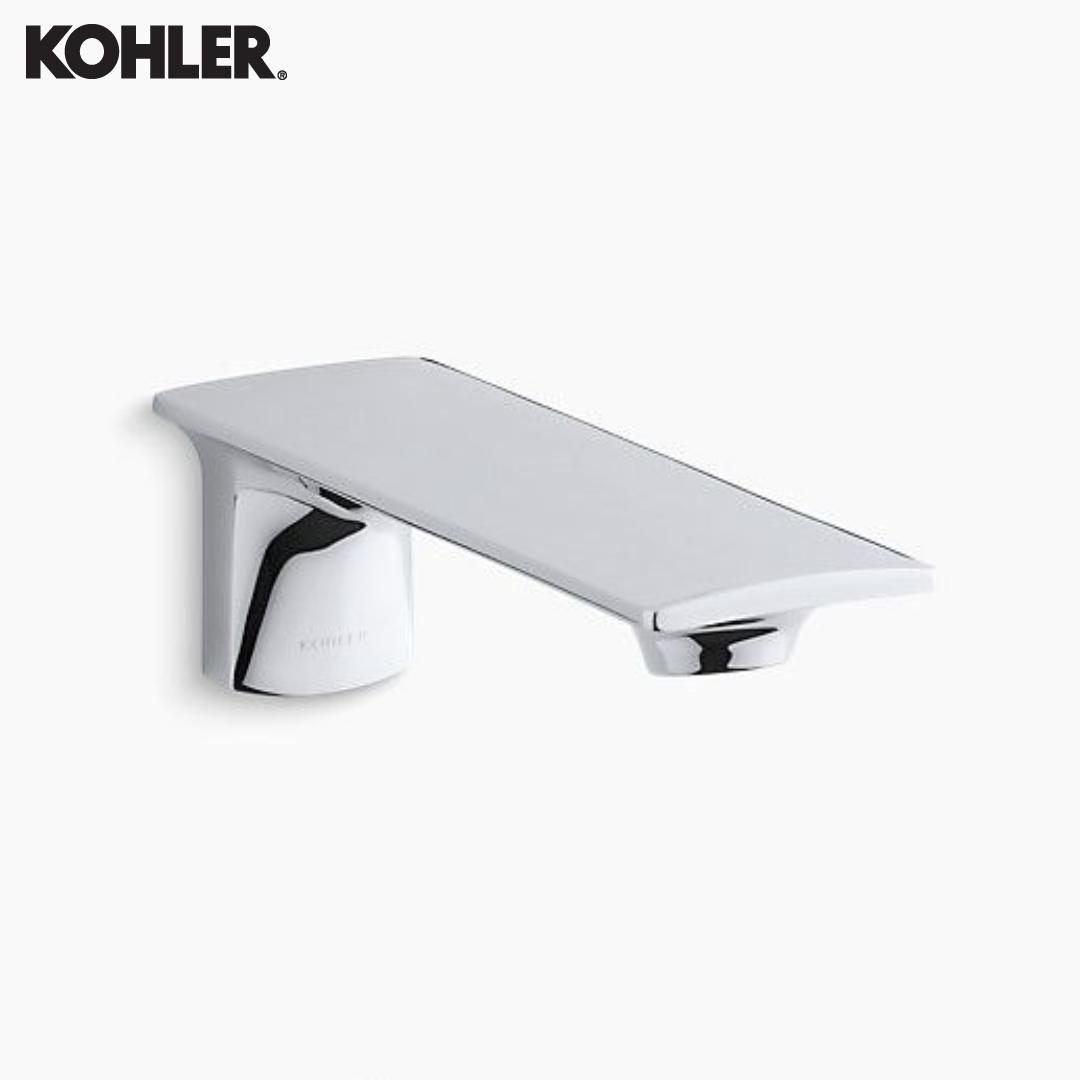 KOHLER Spout - 14795IN-CP