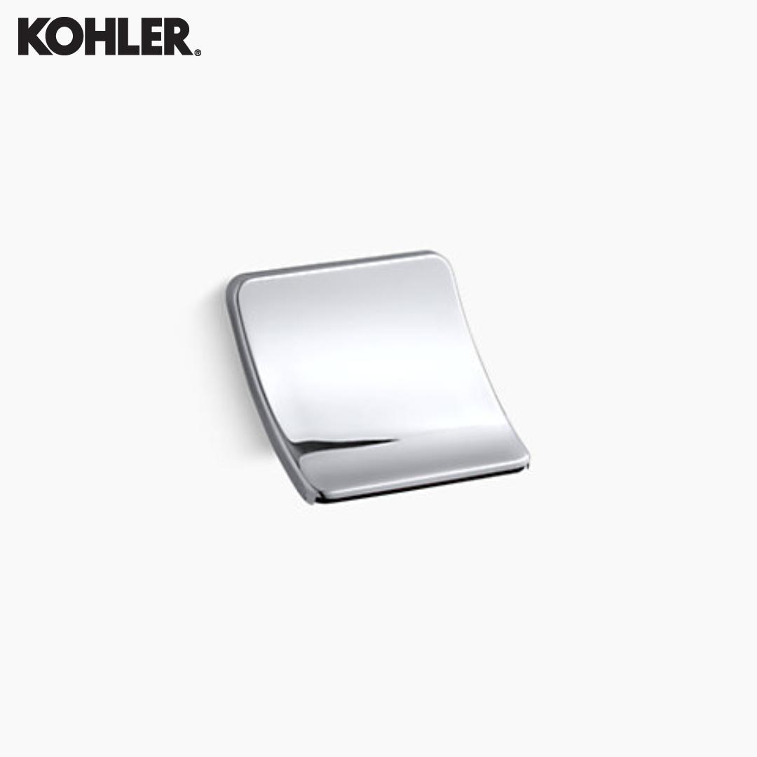KOHLER Spout - 6946IN-CP