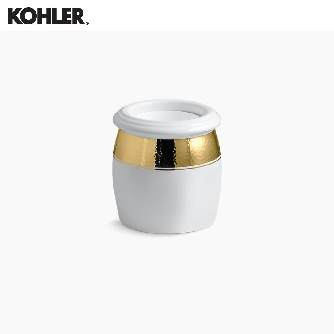 KOHLER Step Can - 14317-PD-0
