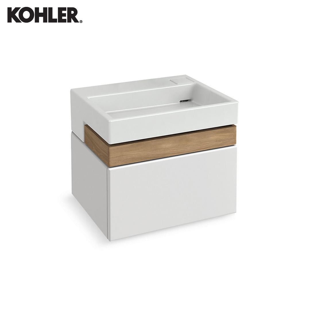 KOHLER TERRACE Lavatory Cabinet - 20332IN-0