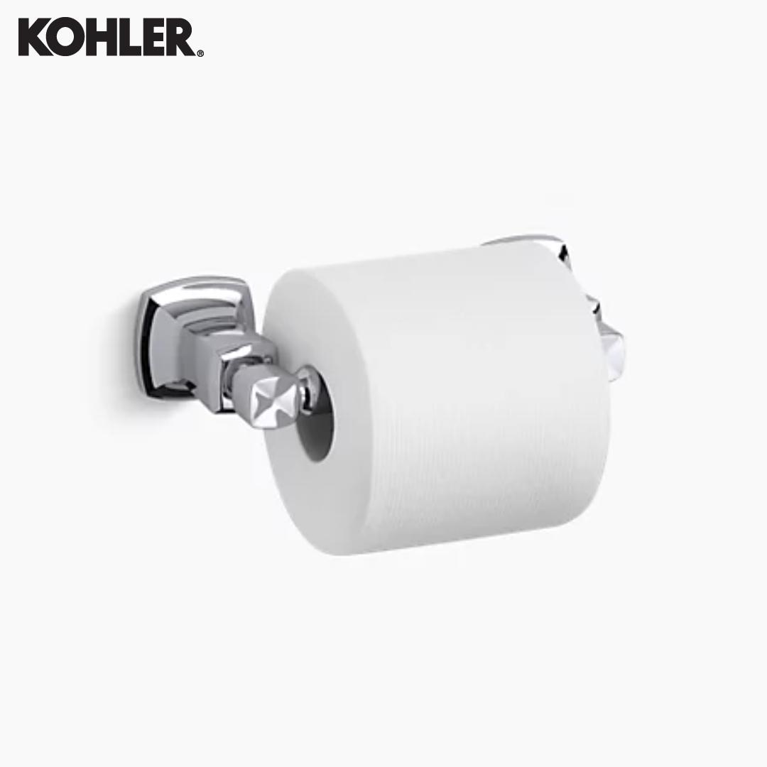 KOHLER Tissue Holder - 16265-CP