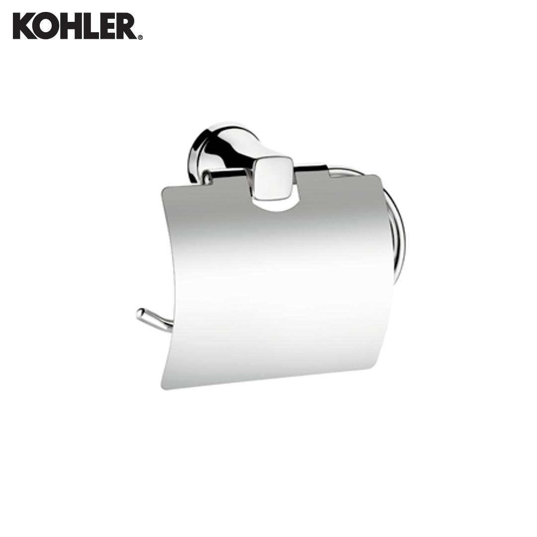 KOHLER Tissue Holder - 5633IN-CP