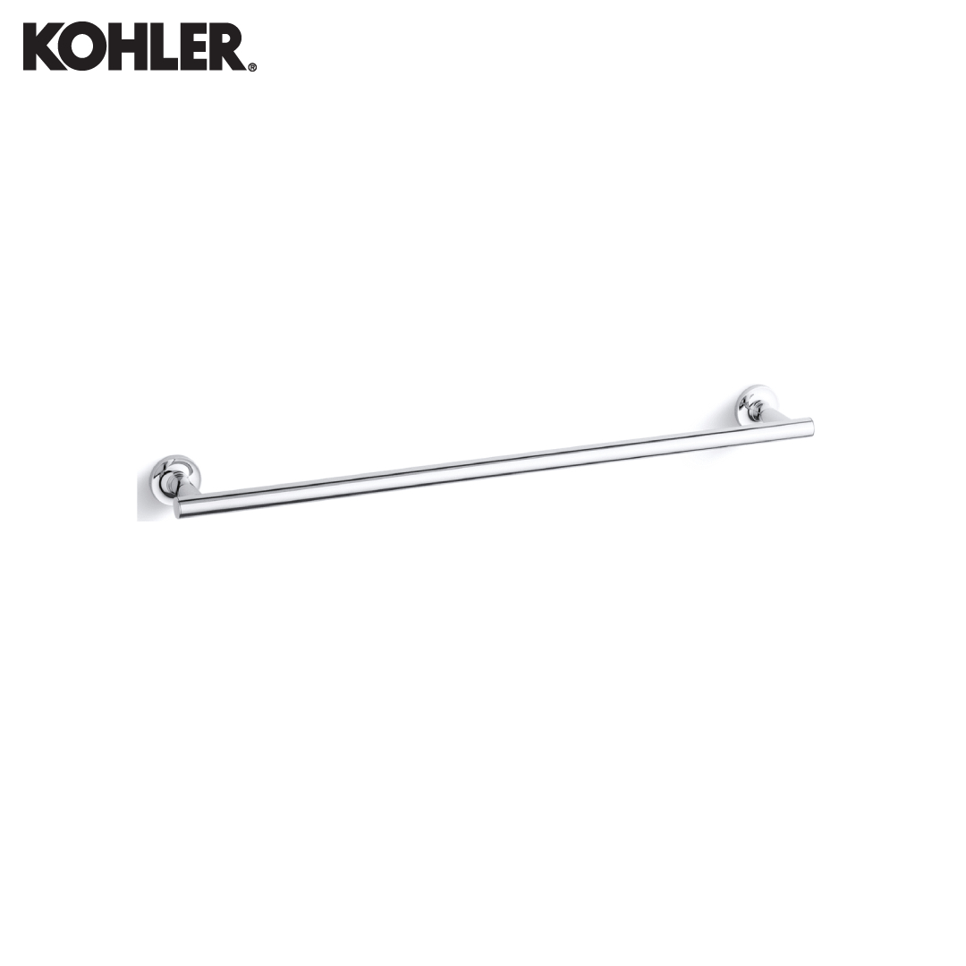 KOHLER Towel Bar - 14436-CP