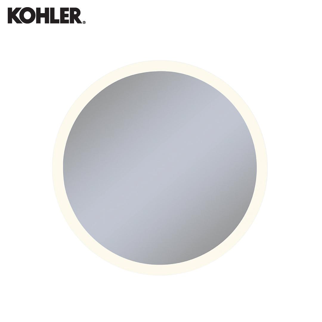 KOHLER VITALITY PERIMETER CIRCLE MIRROR-1016mm - 22930IN-NA