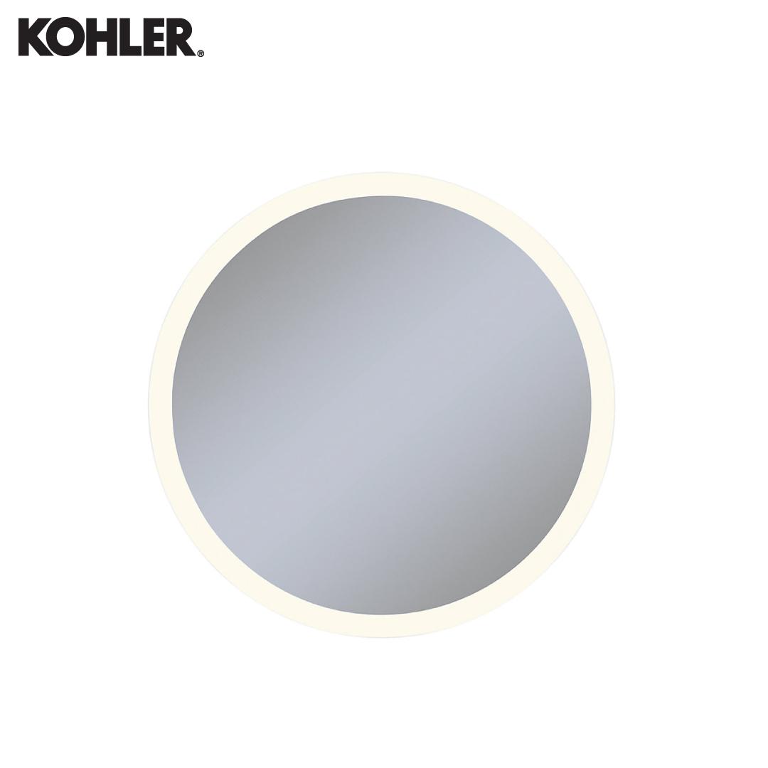 KOHLER VITALITY PERIMETER CIRCLE MIRROR-762mm - 22929IN-NA