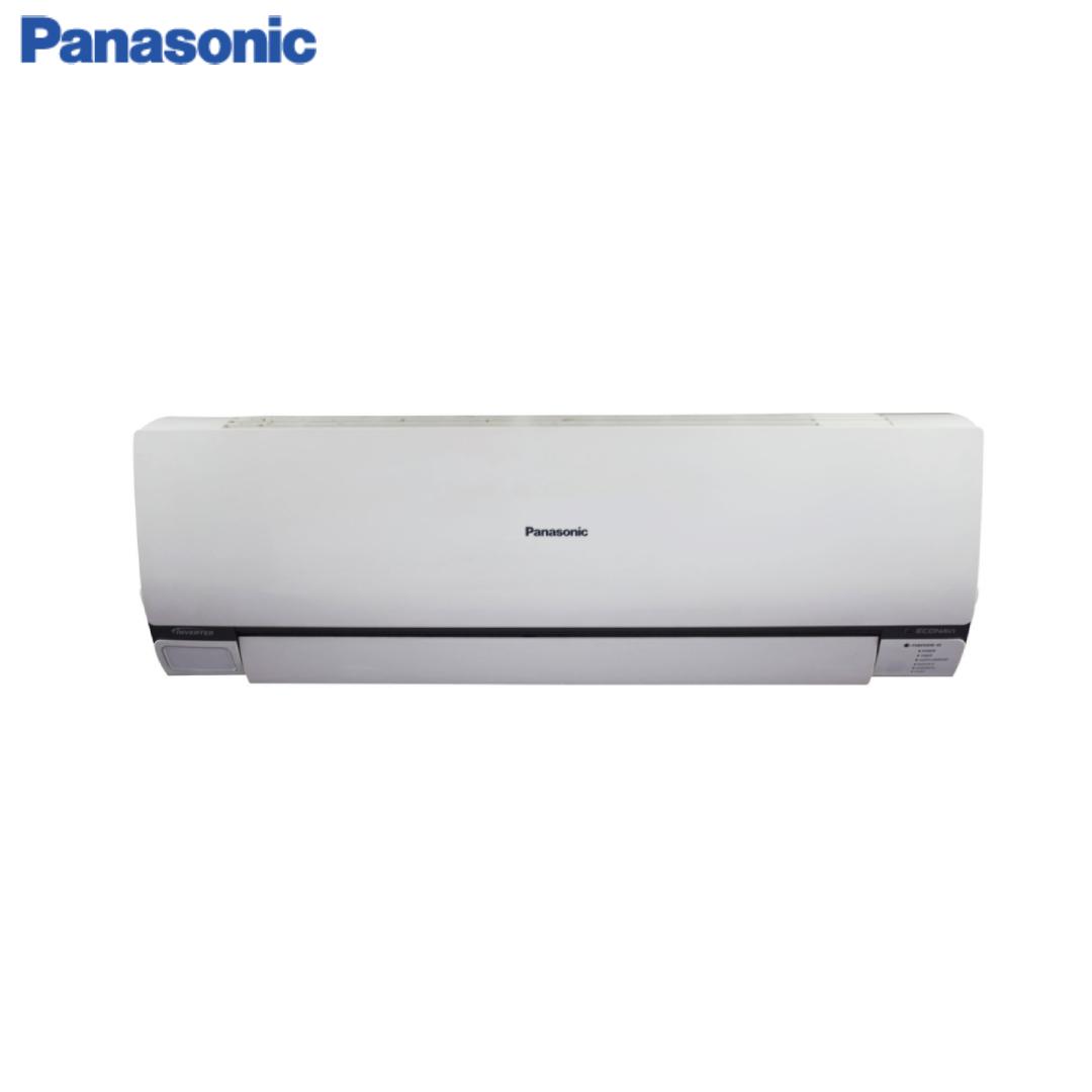 Panasonic Inverter AC CS_CU-S13PKH+H 1.0 Ton (1)