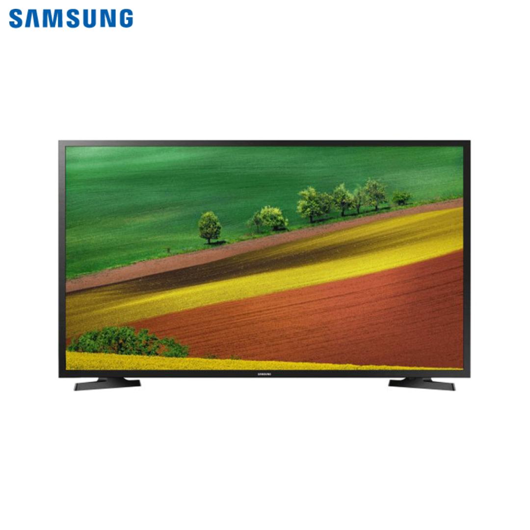 Samsung 32 LED TV UA32N4010ARSER Series 4 (1)