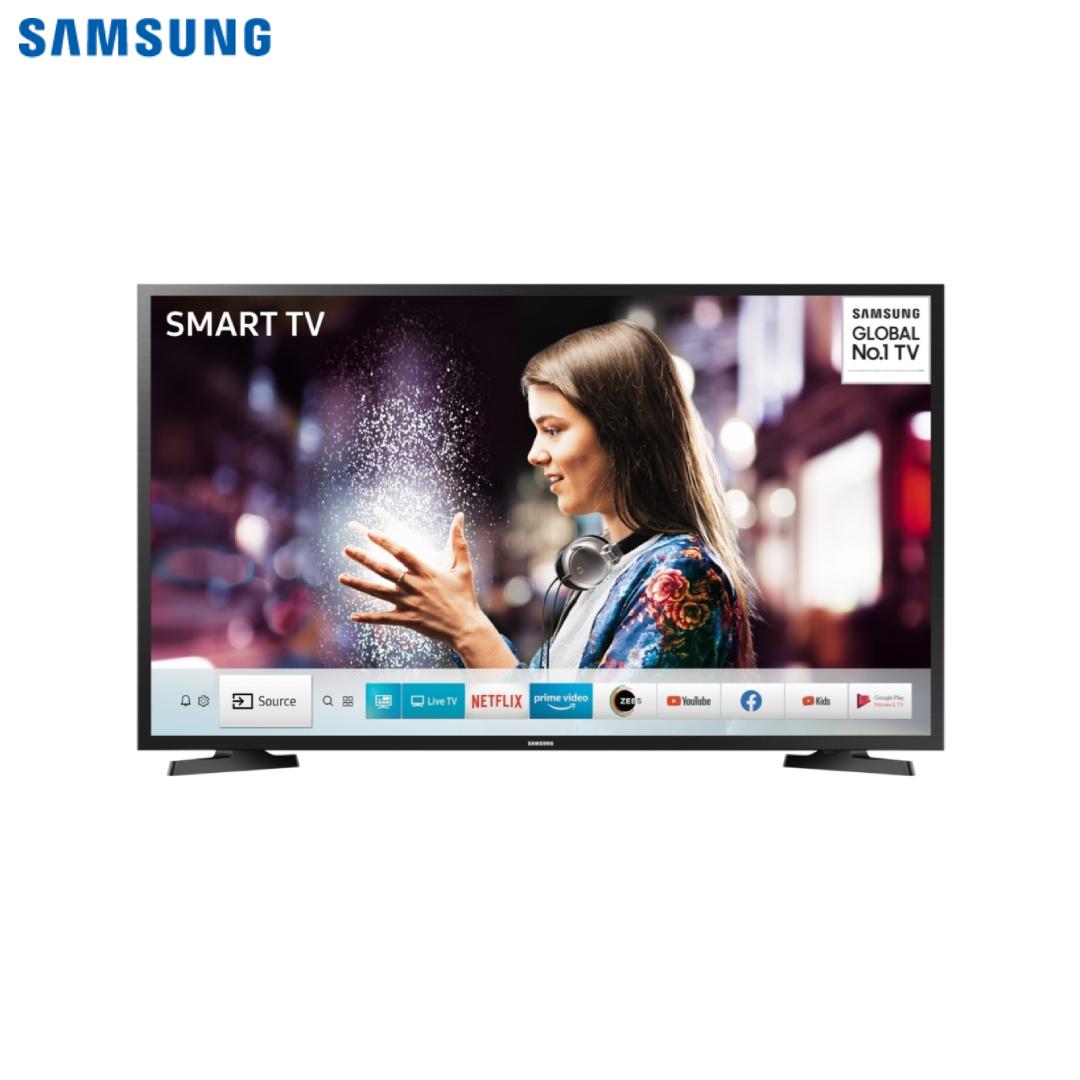 Samsung 32 Smart HD TV UA32T4400ARSER Series 4 (1)