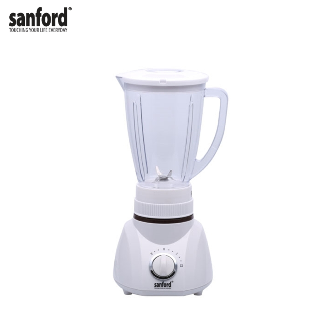 Sanford Juicer Blender SF5525BR (1)