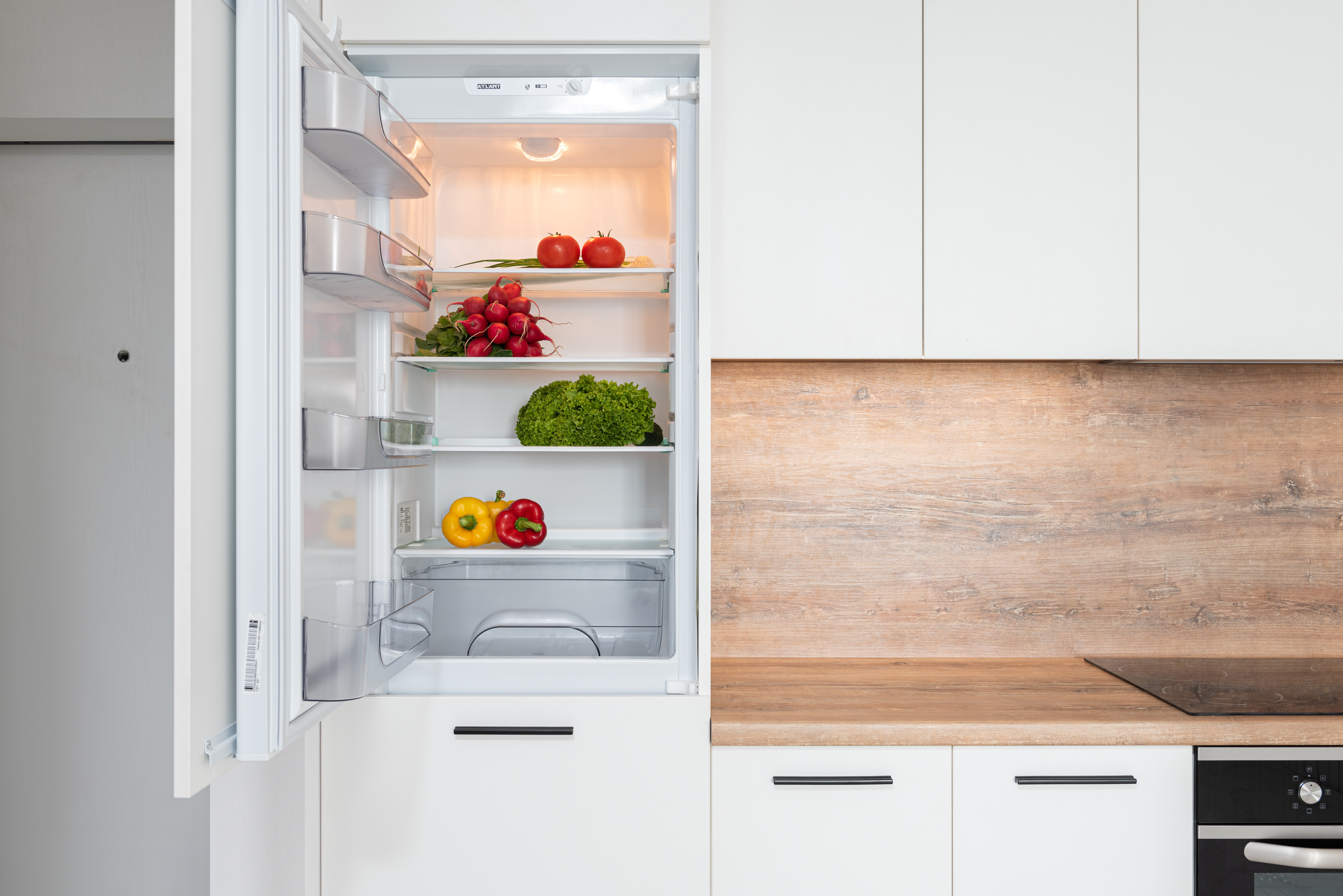 Techniques for choosing a refrigerator: how to choose the refrigerator in order to get the money's worth for us