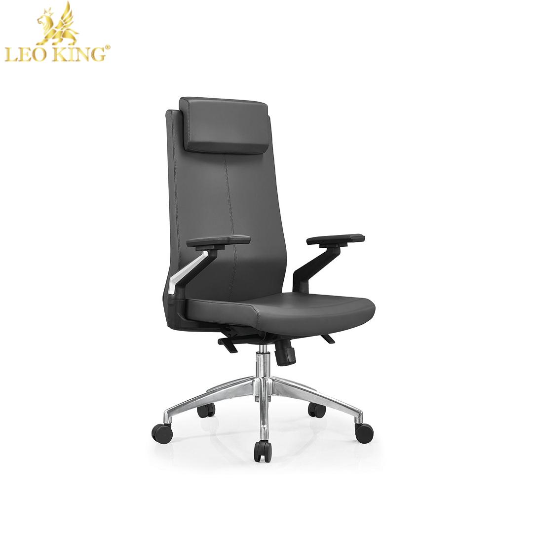 Office Executive Chair - LK-A05