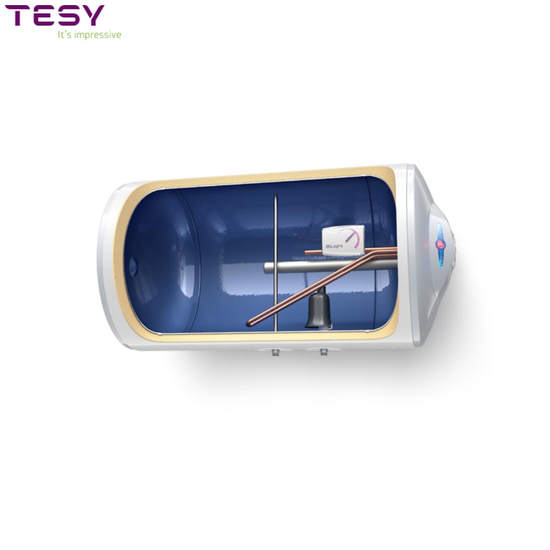 TESY BiLight Horizontal 100 H (2)