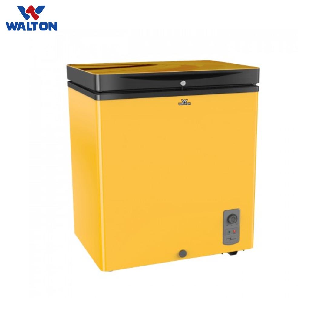 WALTON WCF-1D5-GDEL-XX (1)