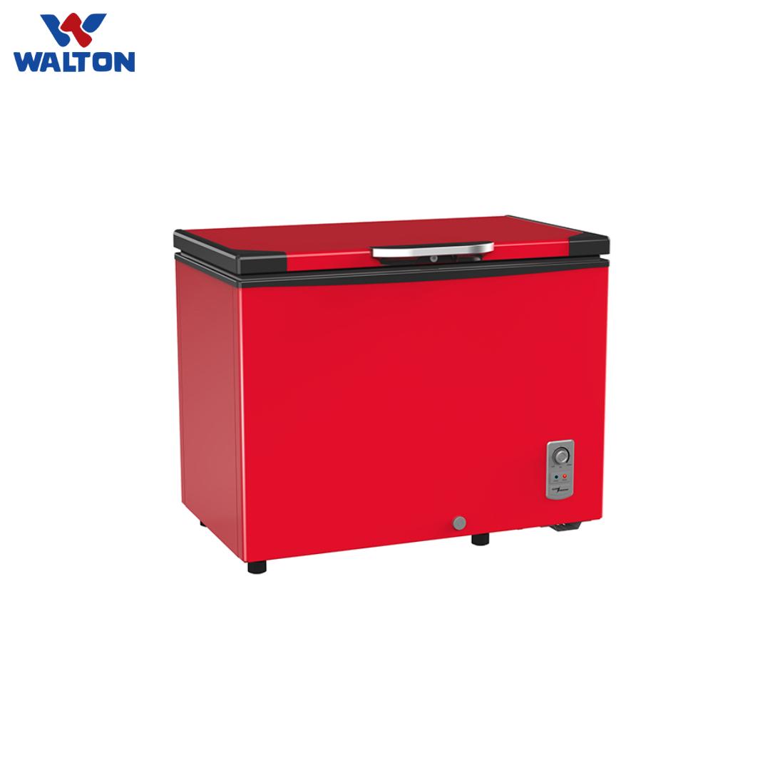 WALTON WCG-2E5-EHLC-XX (1)