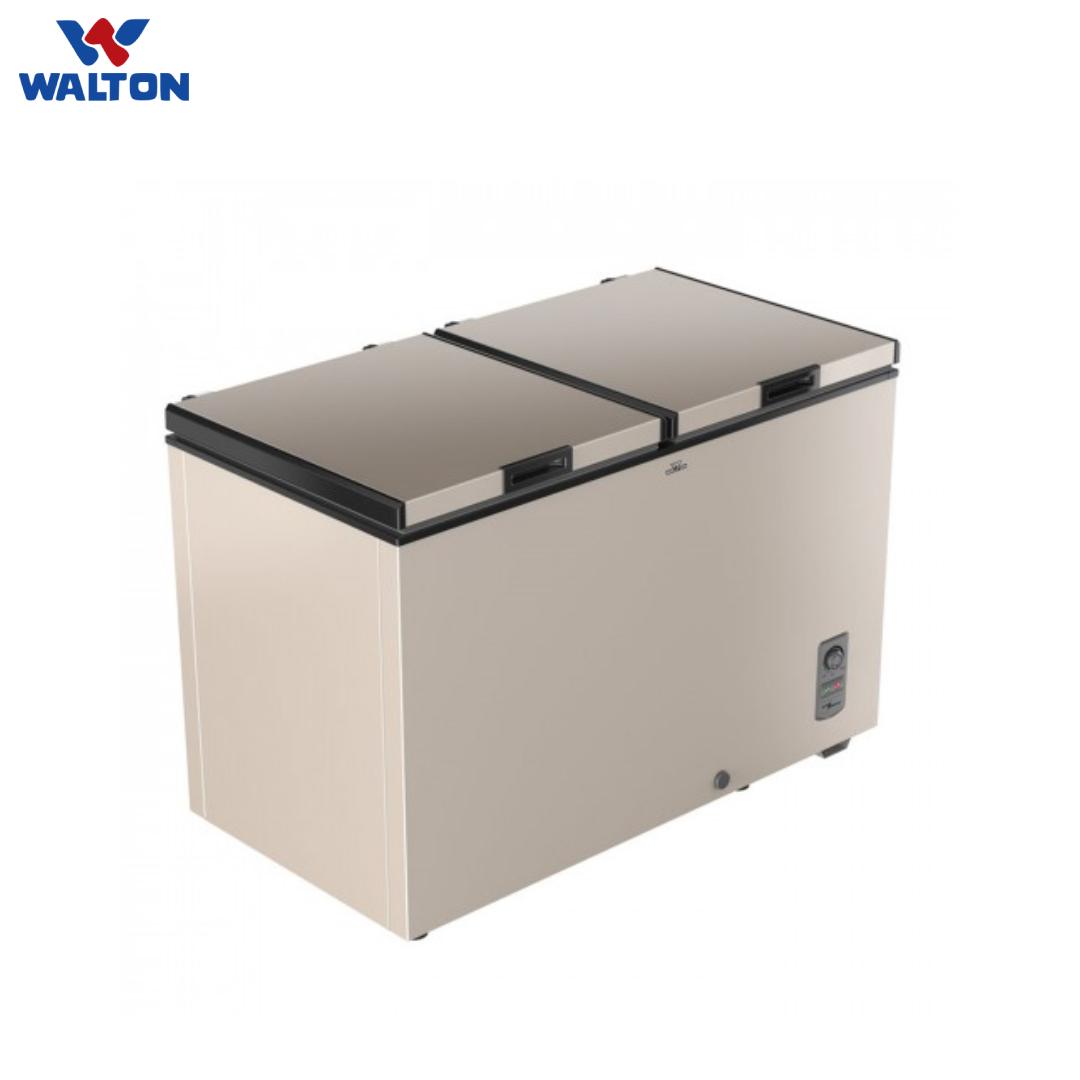 WALTON WCG-3J0-DDXX-XX (1)