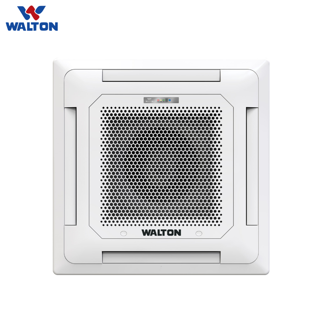 WALTON WCN-HEXACOMB-36G (1)