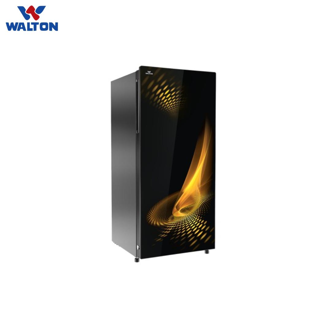 WALTON WFA-1N3-GDSH-XX (1)