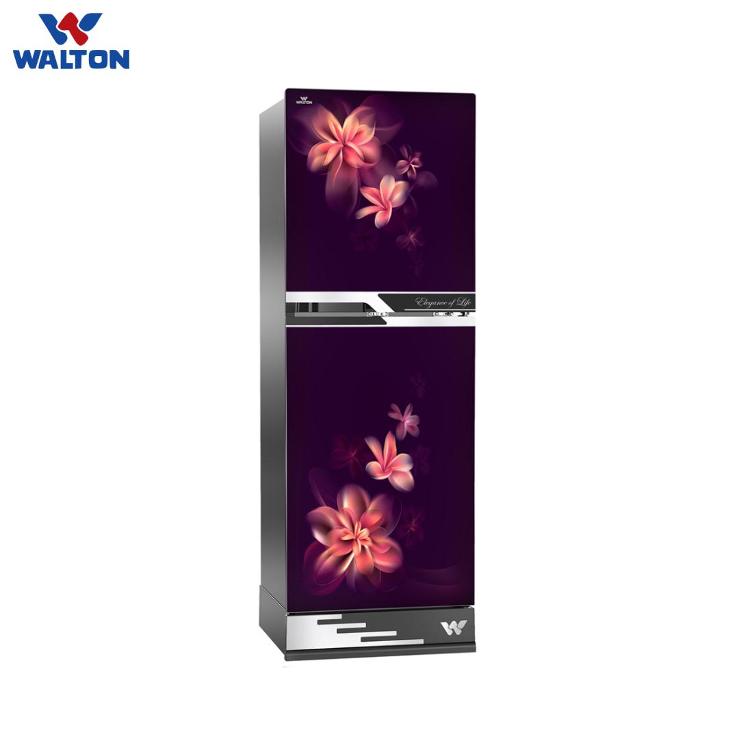 WALTON WFA-2B0-GDEH-XX (1)
