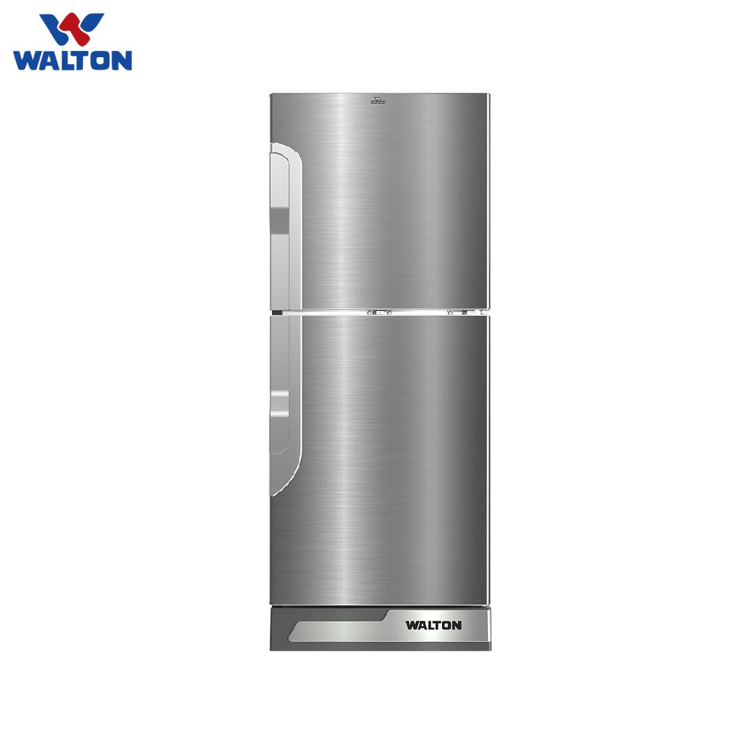 WALTON WFA-2D4-NEXX-XX (1)