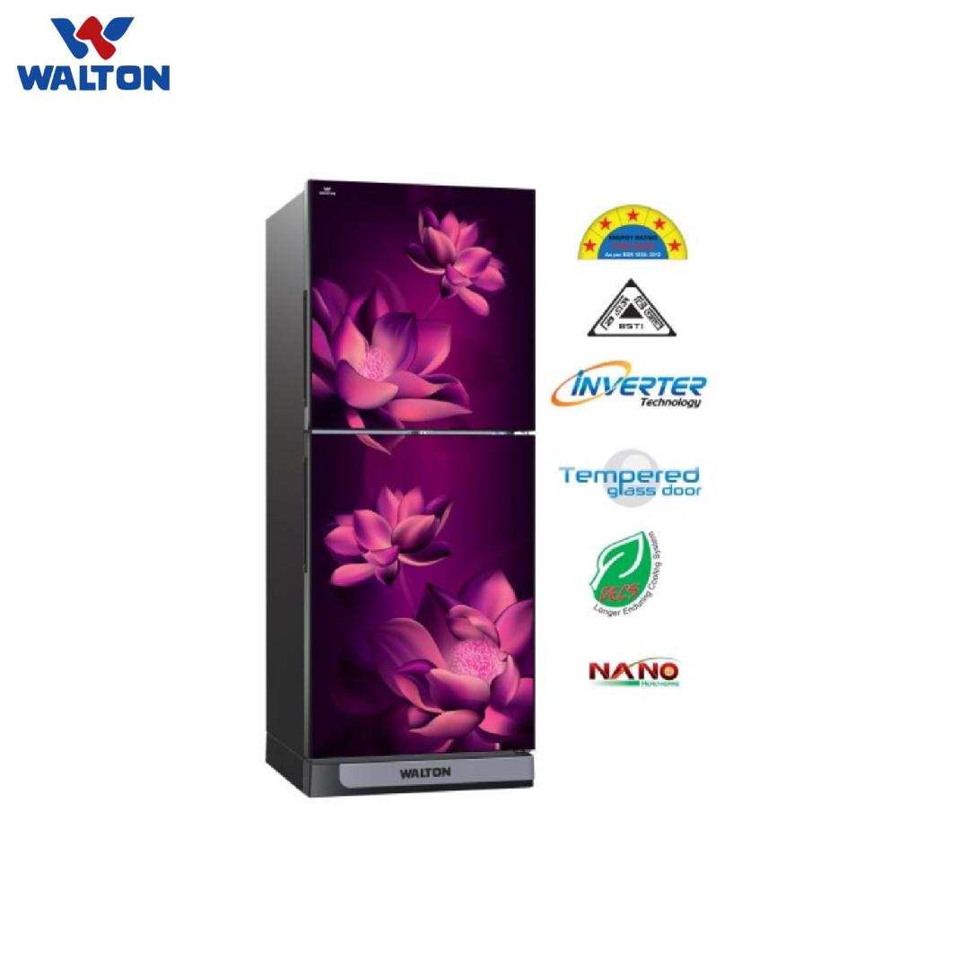 WALTON WFC-3D8-0103-GDXX-XX (Inverter) (1)