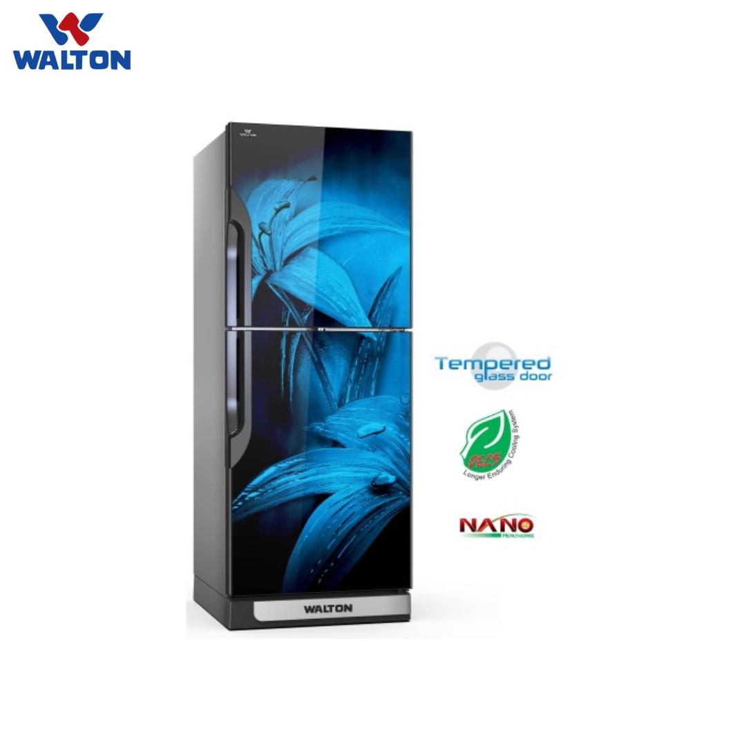 WALTON WFC-3F5-GDNE-XX (Inverter) (1)