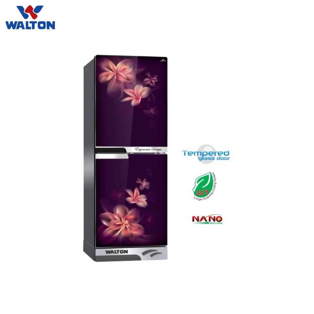 WALTON WFE-3C3-GDEN-XX (1)