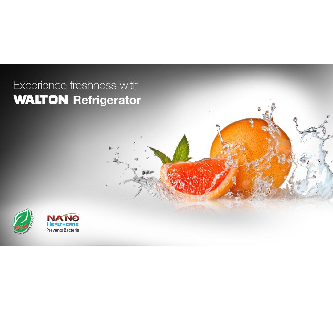 WALTON WFK-3D7-GDEL-XX (7)
