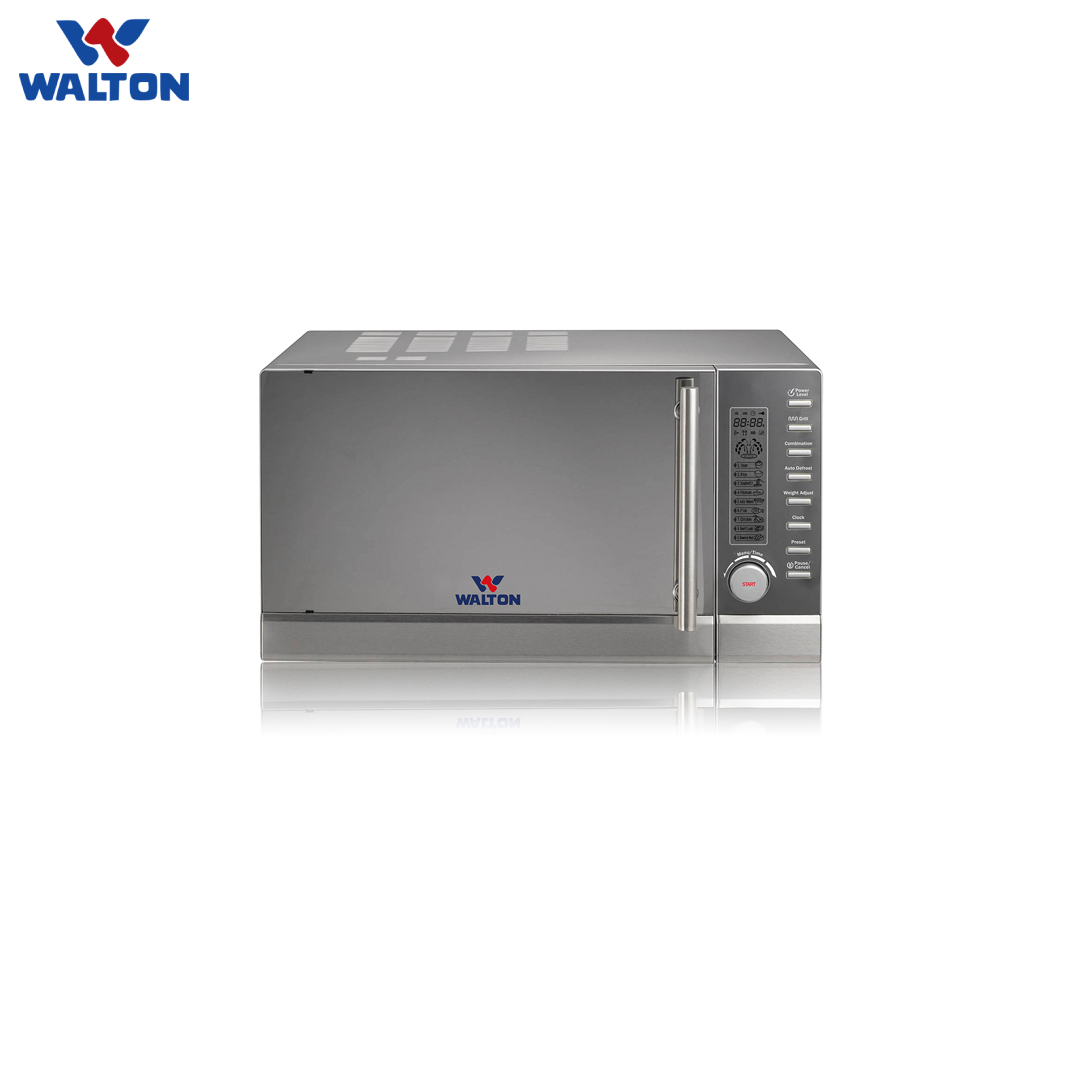Tips for buying and taking care of your microwave