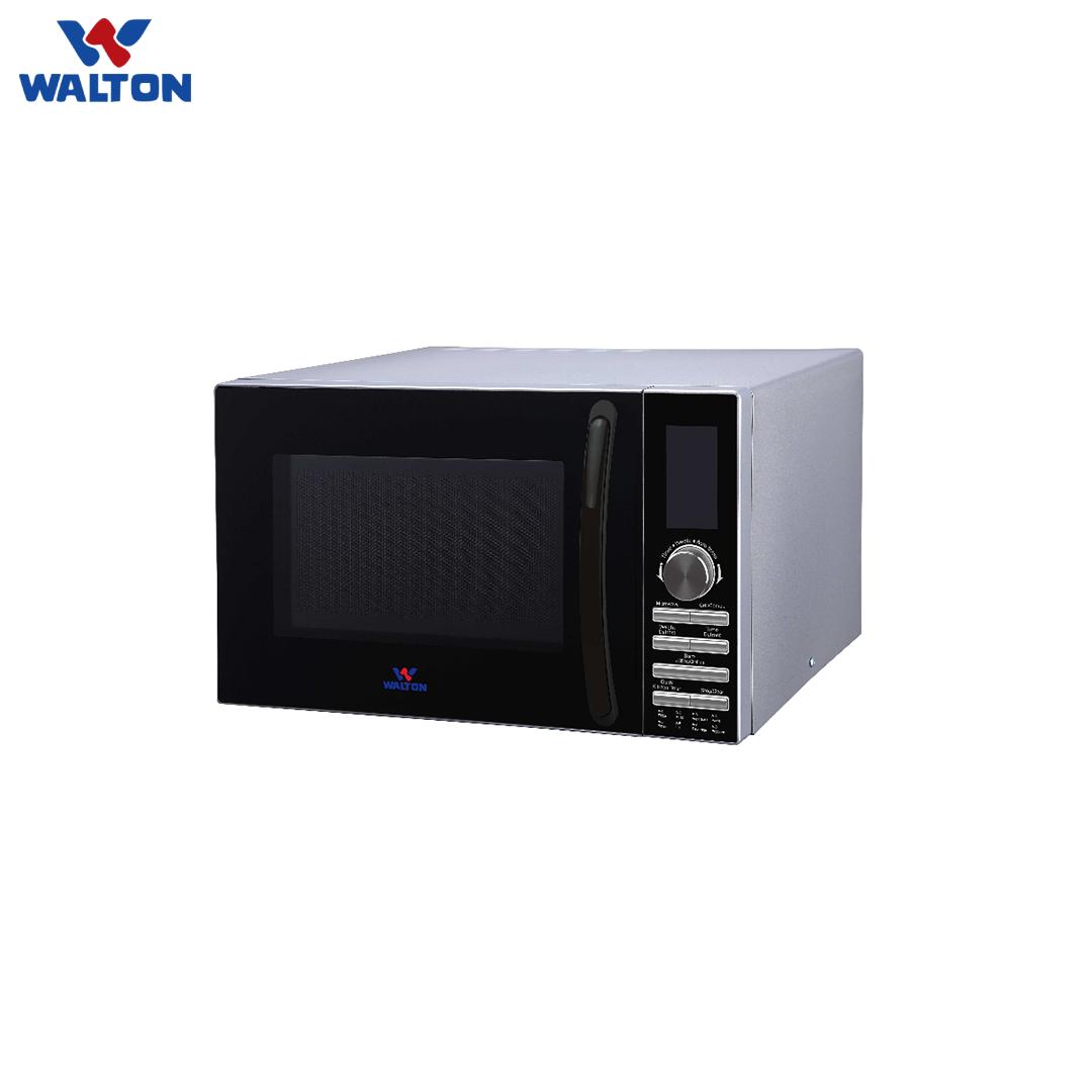 WALTON WMWO-M23AKV (Microwave Oven)