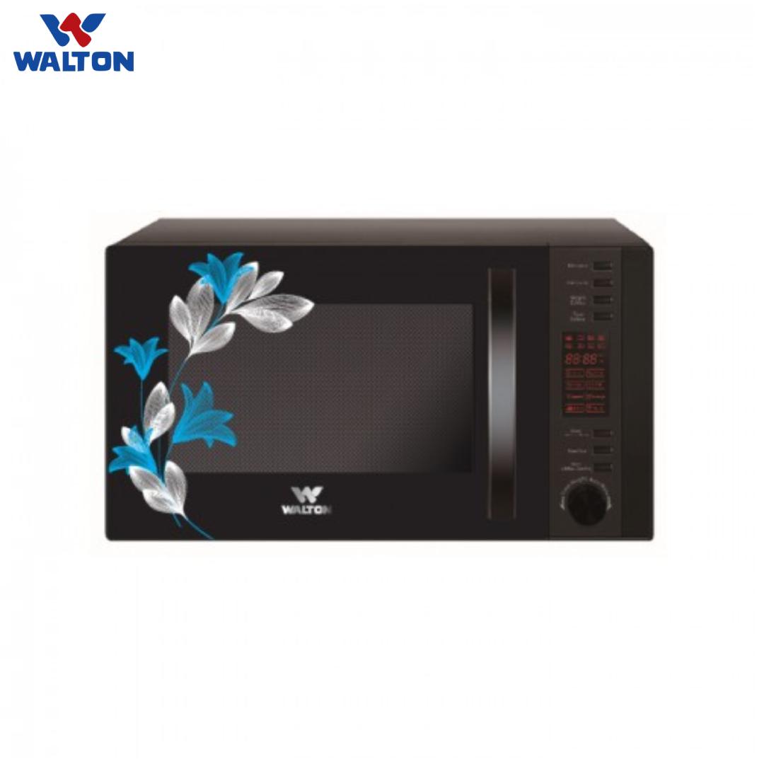 WALTON WMWO-M26EBL (Microwave Oven) (1)