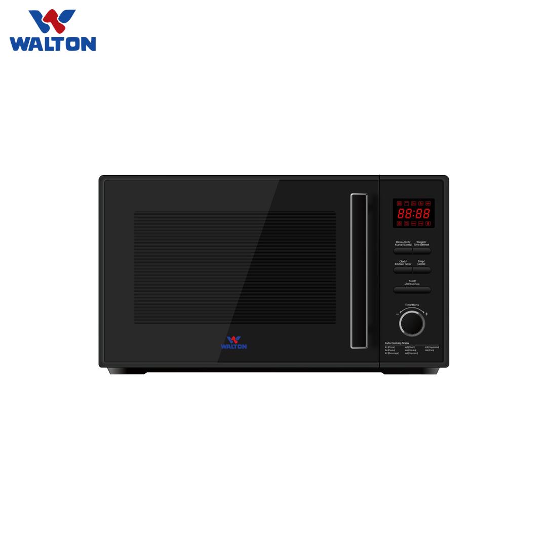 WALTON WMWO-M28EGN (Microwave Oven)