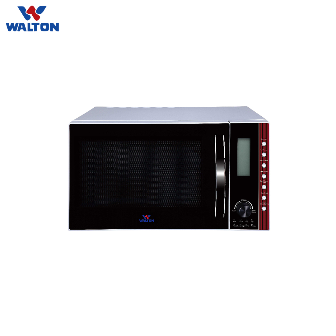 WALTON WMWO-M30AHY (Microwave Oven)