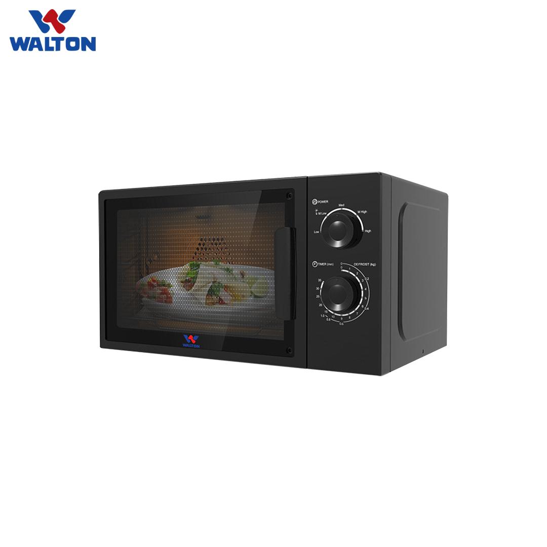 WALTON WMWO-X20MXP (Microwave Oven)