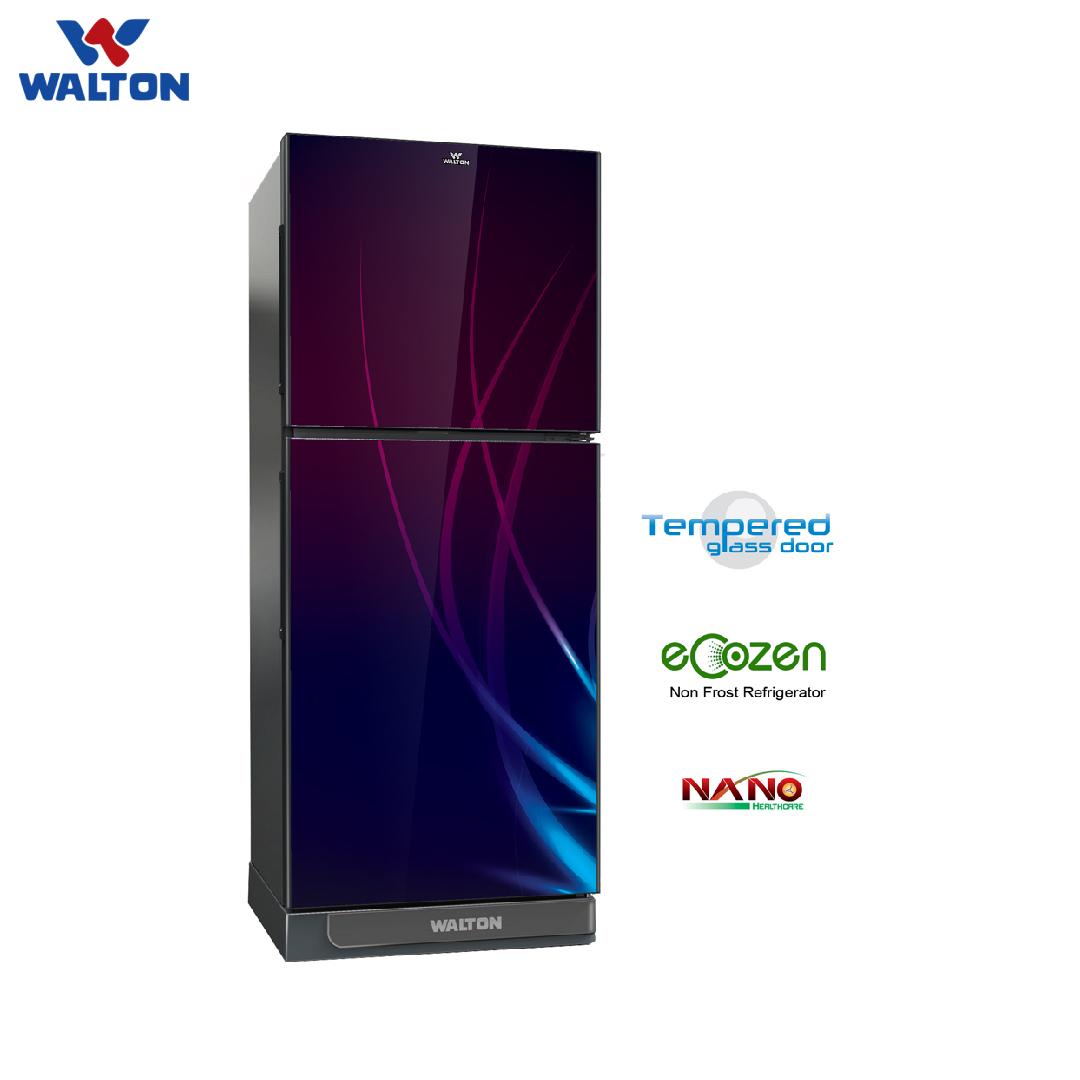 WALTON WNC-3B3-GDXX-XX (1)