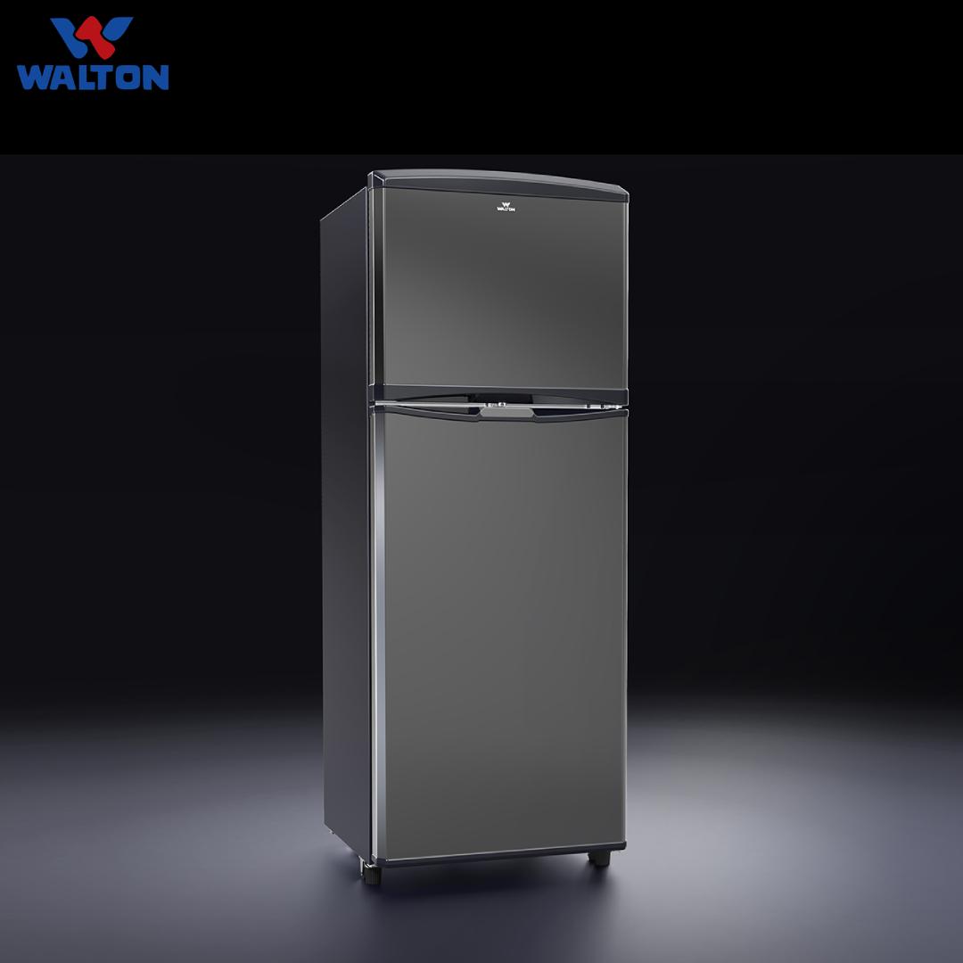 WALTON WNH-4C0-HDXX-XX (1)