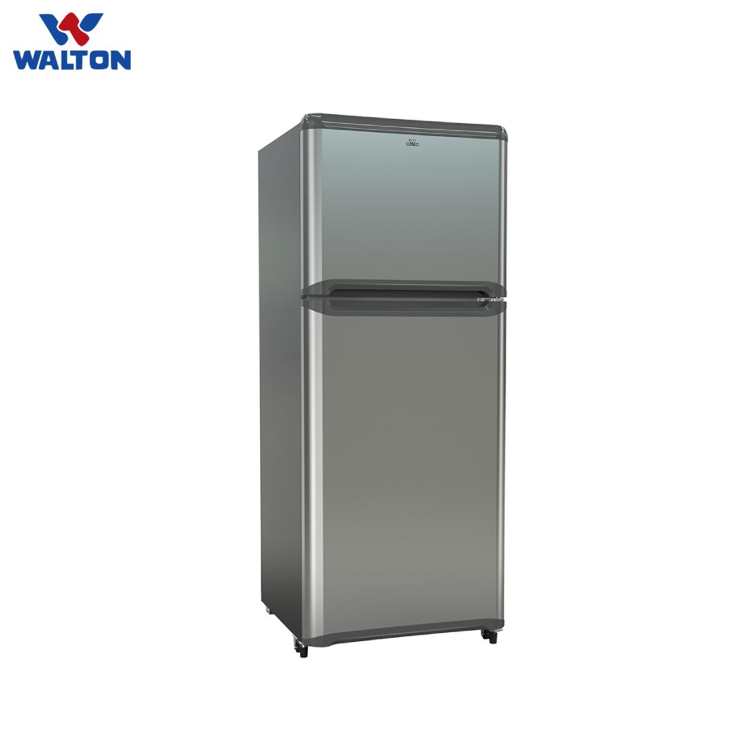 WALTON WNL-5G5-KPXX-XX (1)