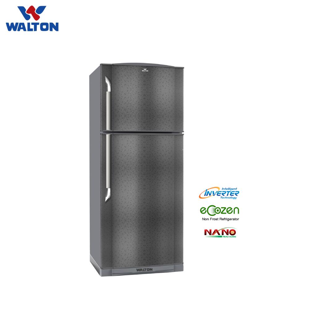 WALTON WNL-5G5-RXXX-XX (1)